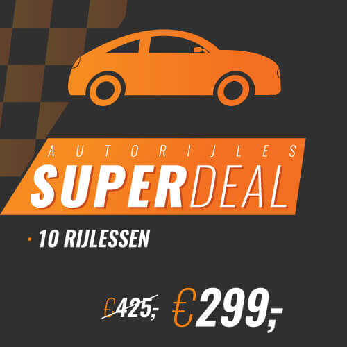 autorijles-superdeal