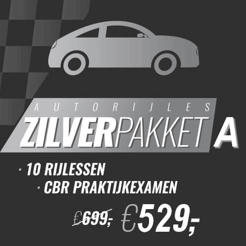 zilver a-rs