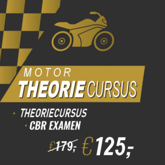 THEORIECURSUS MOTOR