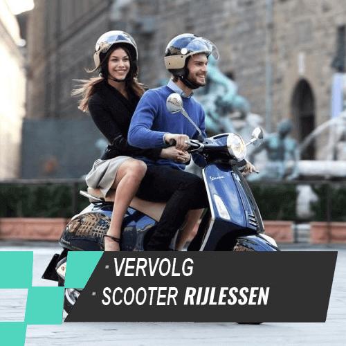scooterles-extra